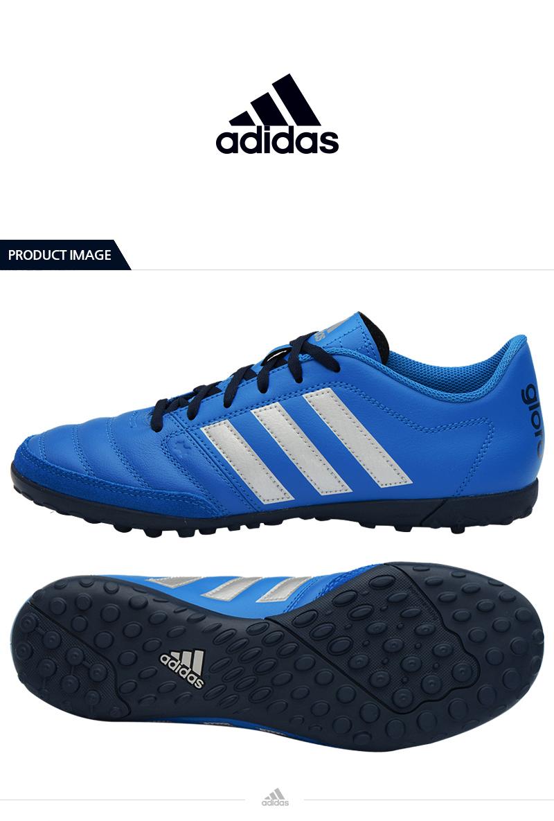 adidas turf shoes