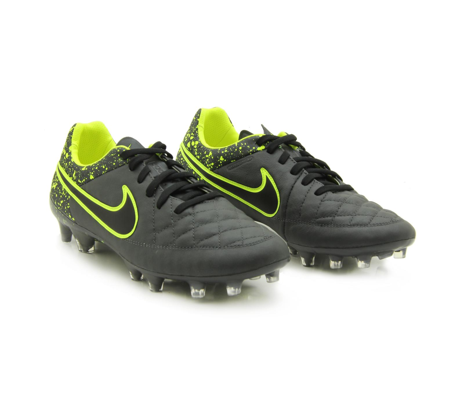 Nike Tiempo Legend 5 FG (631518-006) Soccer Football ... - photo#29