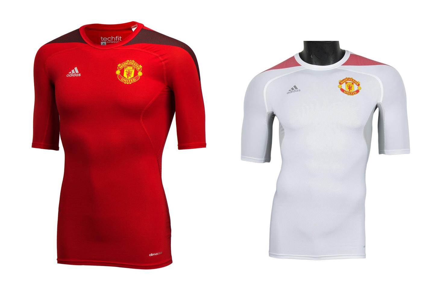d83795208ae Man Utd Shirt Sales Figures - DREAMWORKS