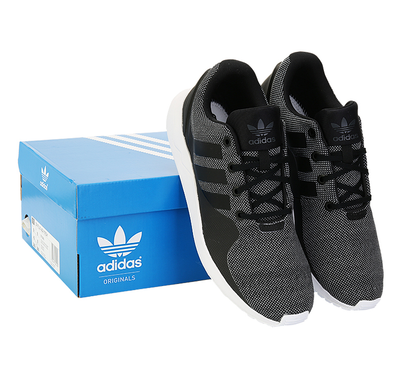 new arrivals 34067 61362 S76396. Style  Running Shoes