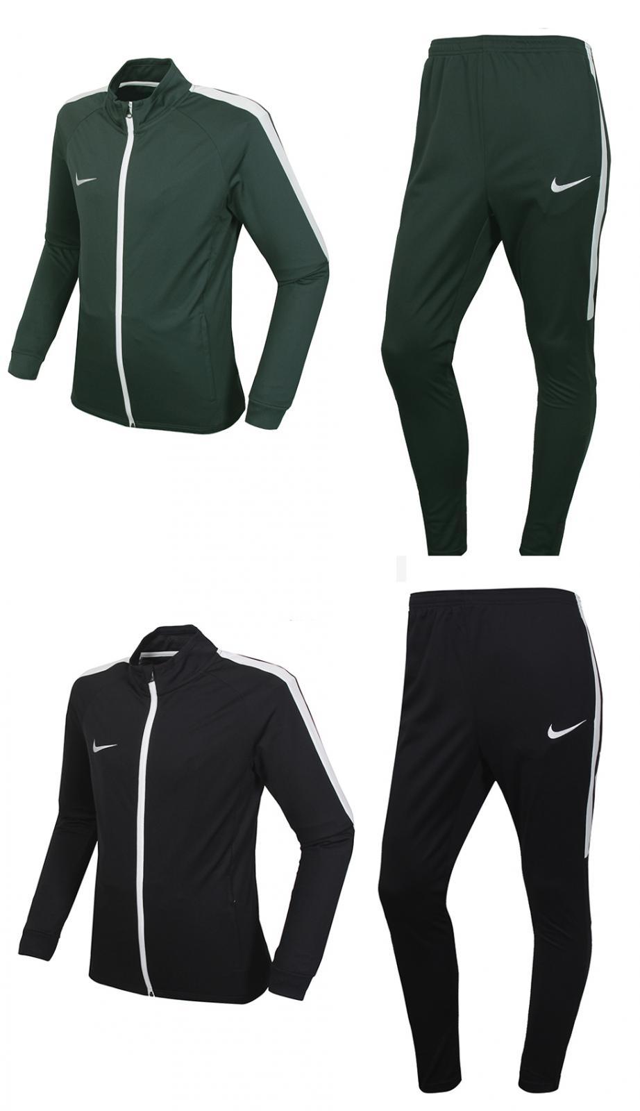 Nike jacket academy - Size Reference Chart