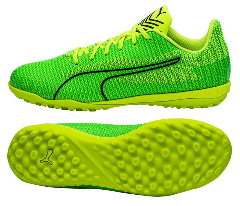 b63d85cbbc4eba Puma 365 Ignite ST 10398902 Soccer Football Cleats Shoes Futsal Turf ...
