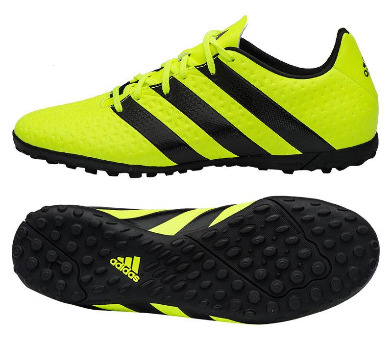 Return Defective Adidas Shoes