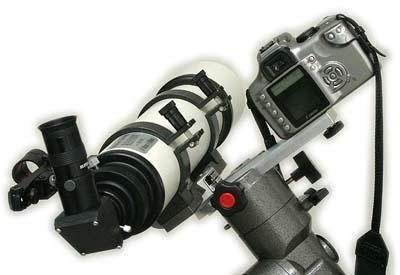 Mt mt fernglas eingebautes digital teleskop kamera