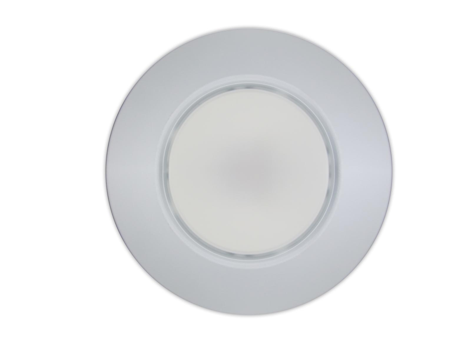 12 X DownLight 14W LED Recessed Trim Dimmable 5 6 Inch
