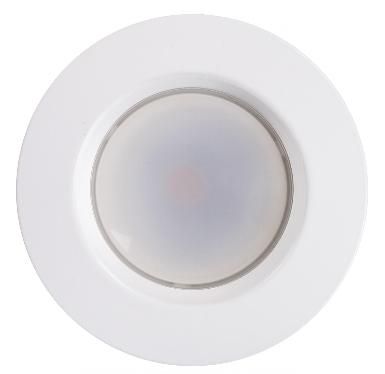1 X DownLight 15W LED Recessed Trim Dimmable 5 6 Inch