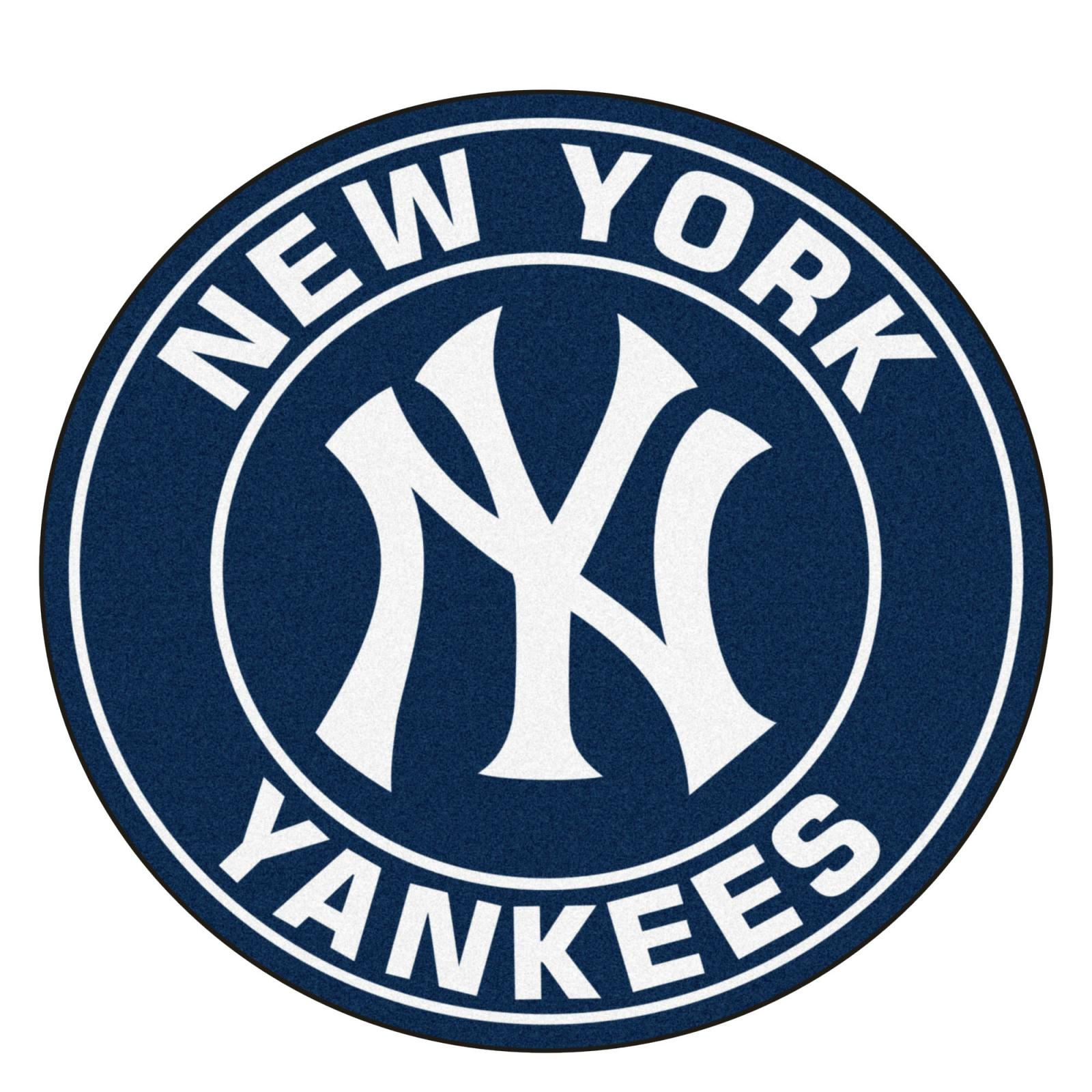 New york yankees new era hat cap 2017 mlb spring training 59fifty new york yankees new era 2017 spring training diamond era 59fifty fitted hat biocorpaavc Images