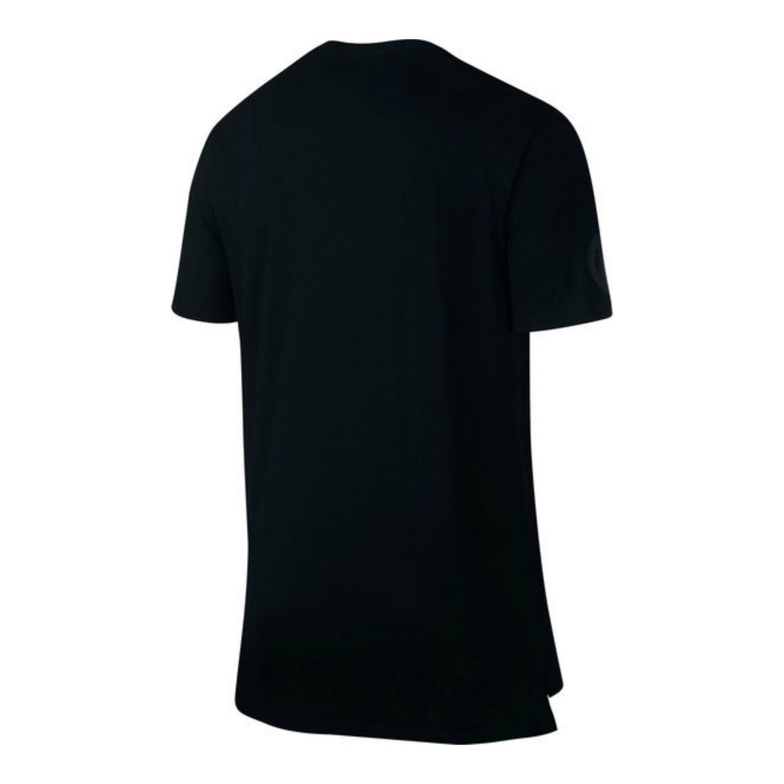 d1586a938432 Team Usa Nike Dri Fit Athlete T Shirt - BCD Tofu House