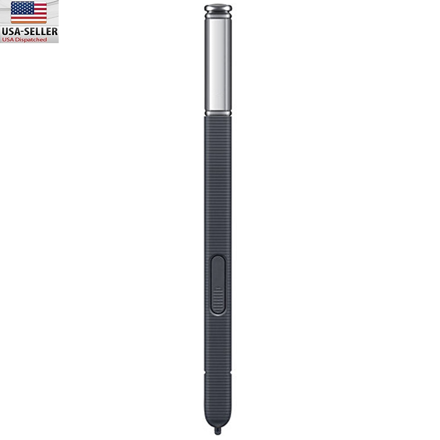 Stylus Pencil S Pen For Samsung Galaxy Note 5 N920 AT/&T,Verizon,T-Mobile,Sprint