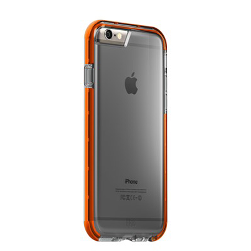 Iphone  Plus Case Fast Shipping