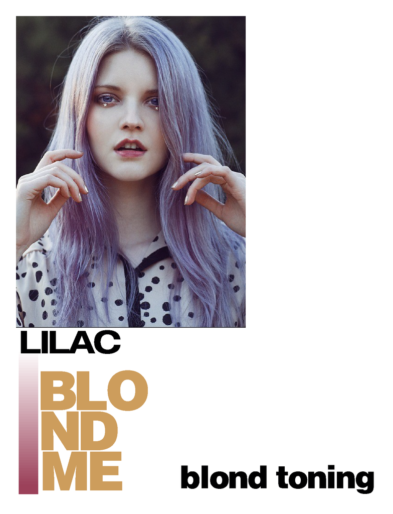 schwarzkopf blondme blond toning sand toner for blond hair 60 ml ebay. Black Bedroom Furniture Sets. Home Design Ideas