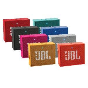 JBL PRX 418S 18 Inch Passive PA Subwoofer