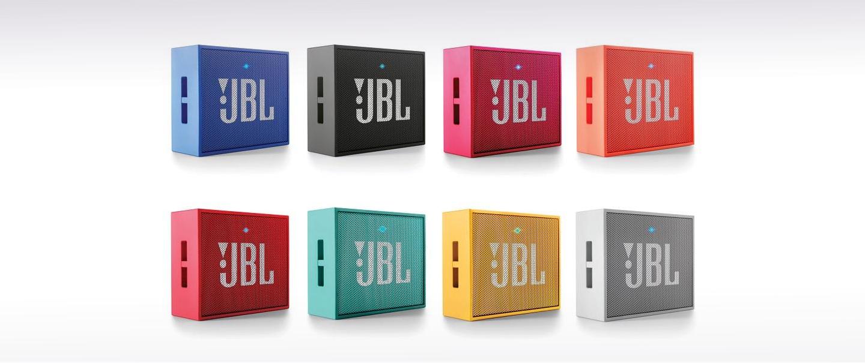 speaker jbl go portable bluetooth wireless built hook new. Black Bedroom Furniture Sets. Home Design Ideas