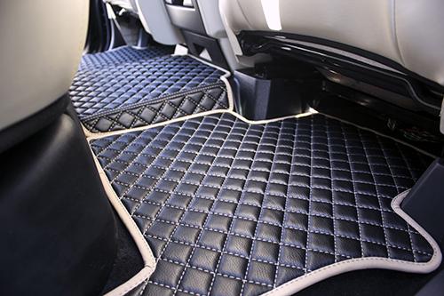 Floor Mats Range Rover Floor Mats