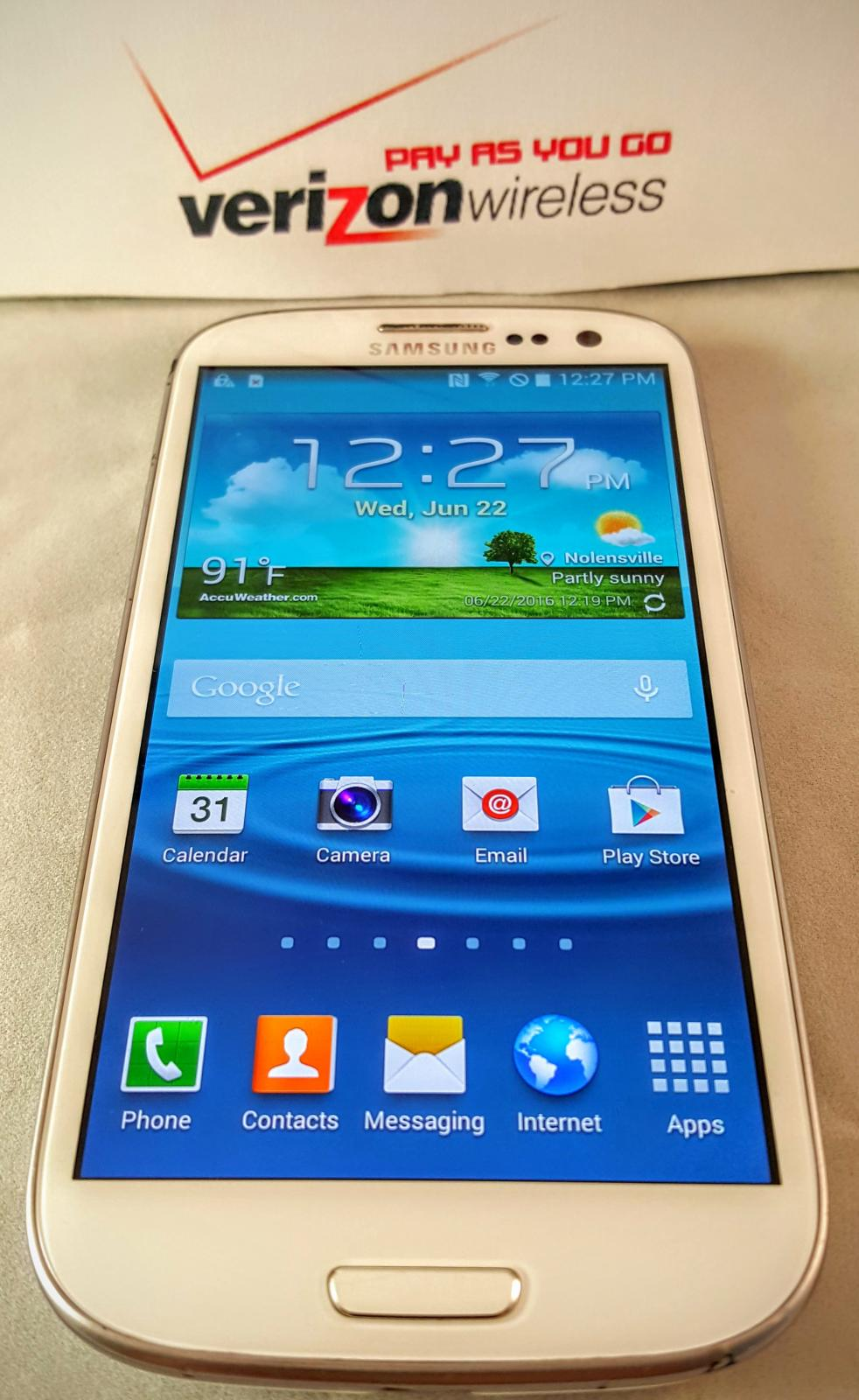 Can Verizon Prepaid Phones Be Unlocked - softapireadsoft