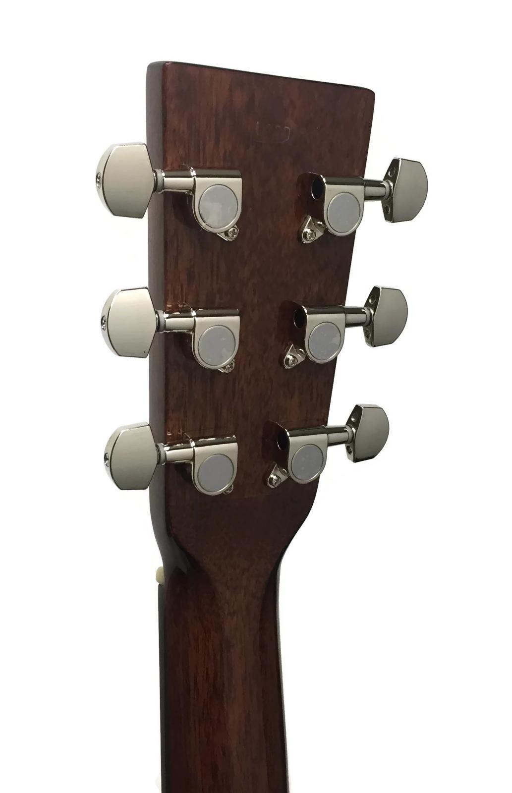 ibanez guitar wiring diagrams 3  ibanez  free engine image