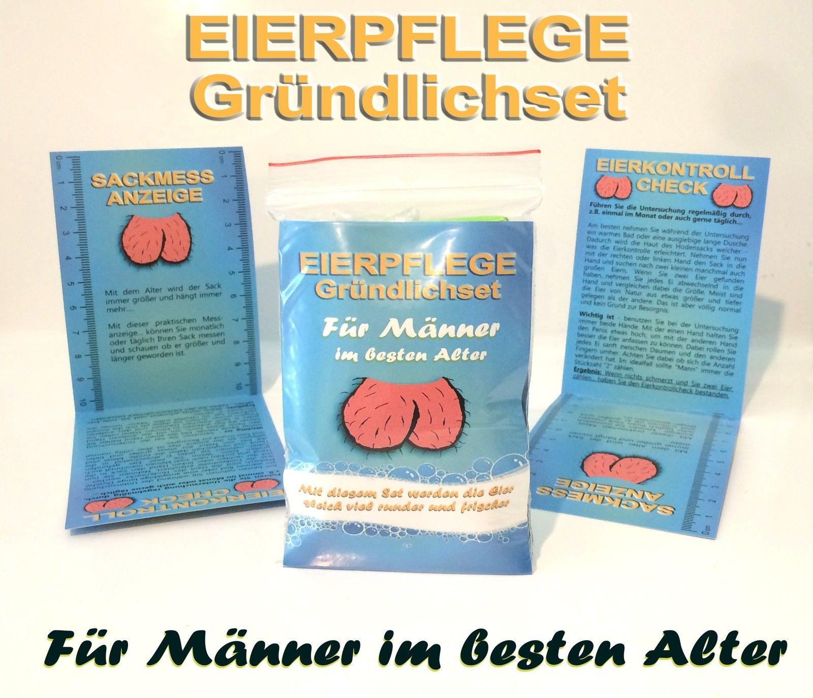 Super Geschenkidee Zum Geburtstag Fur Manner Bose Aber Lustig
