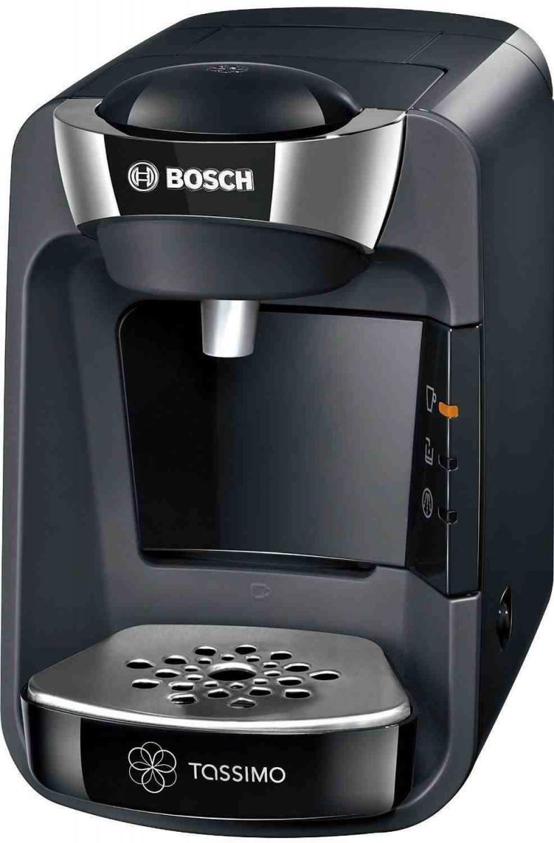 tassimo vivy coffee machine