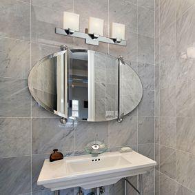 Bathroom Vanity Lights Red : NEW 2 Light Nautical Bathroom Vanity Lighting Fixture, Antique Red Copper Bronze eBay