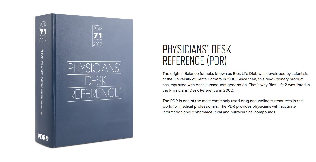 Physicians Desk Reference Pdf 2017 Ayresmarcus