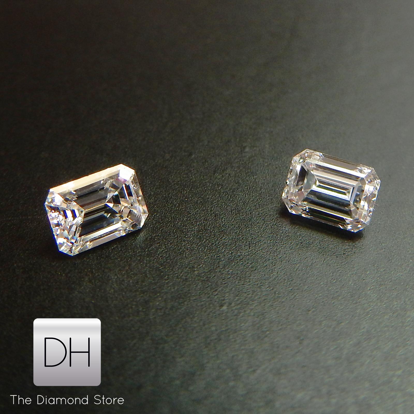 Les fr0e8res hra cordialement et fi0e8rement pr0e9sente aux redevances dans le monde entier, le 100,57 carat diamant