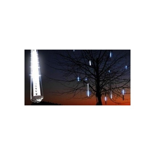Led String Light Starry Wire Party Snowfall Led Strip Indoor Outdoor Tree Lights eBay