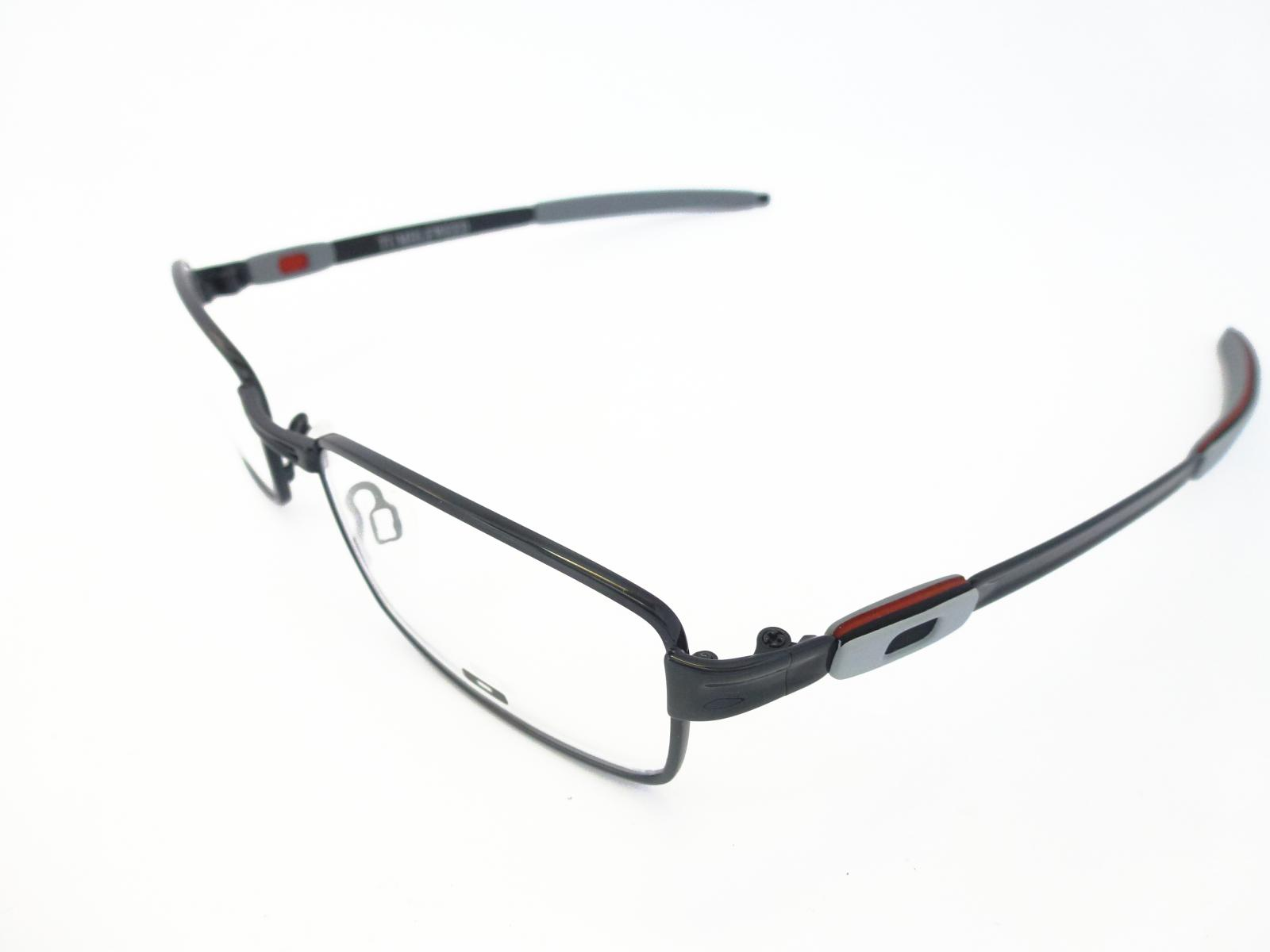 7090a45e45c How To Adjust Oakley Sungl Heritage Malta