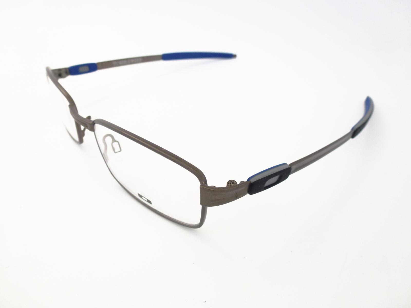 49731d4a60c6 Oakley Reading Glasses Ebay « Heritage Malta