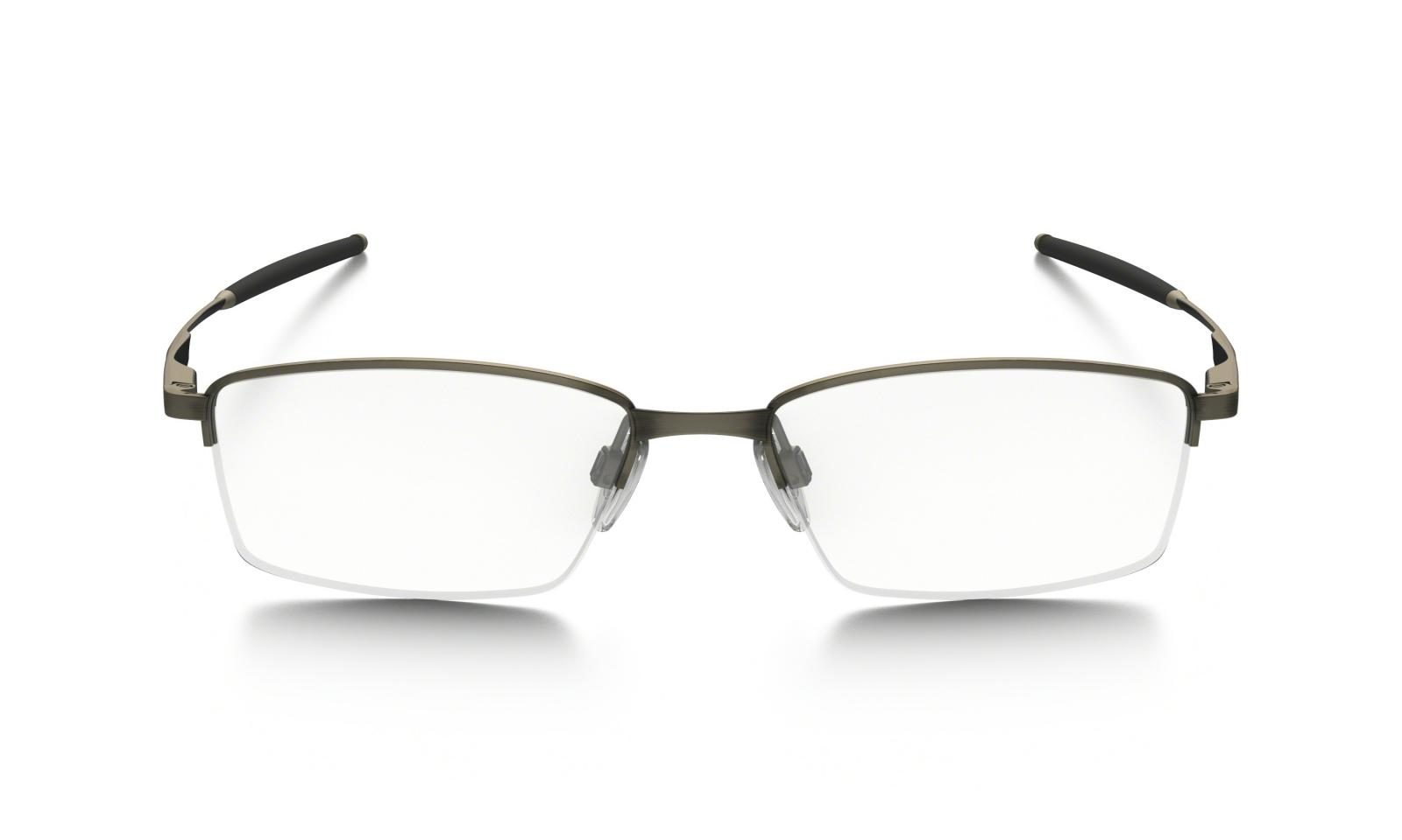 Oakley Limit Switch 0 5 Eyeglasses Frame Ox5119 0352 Color