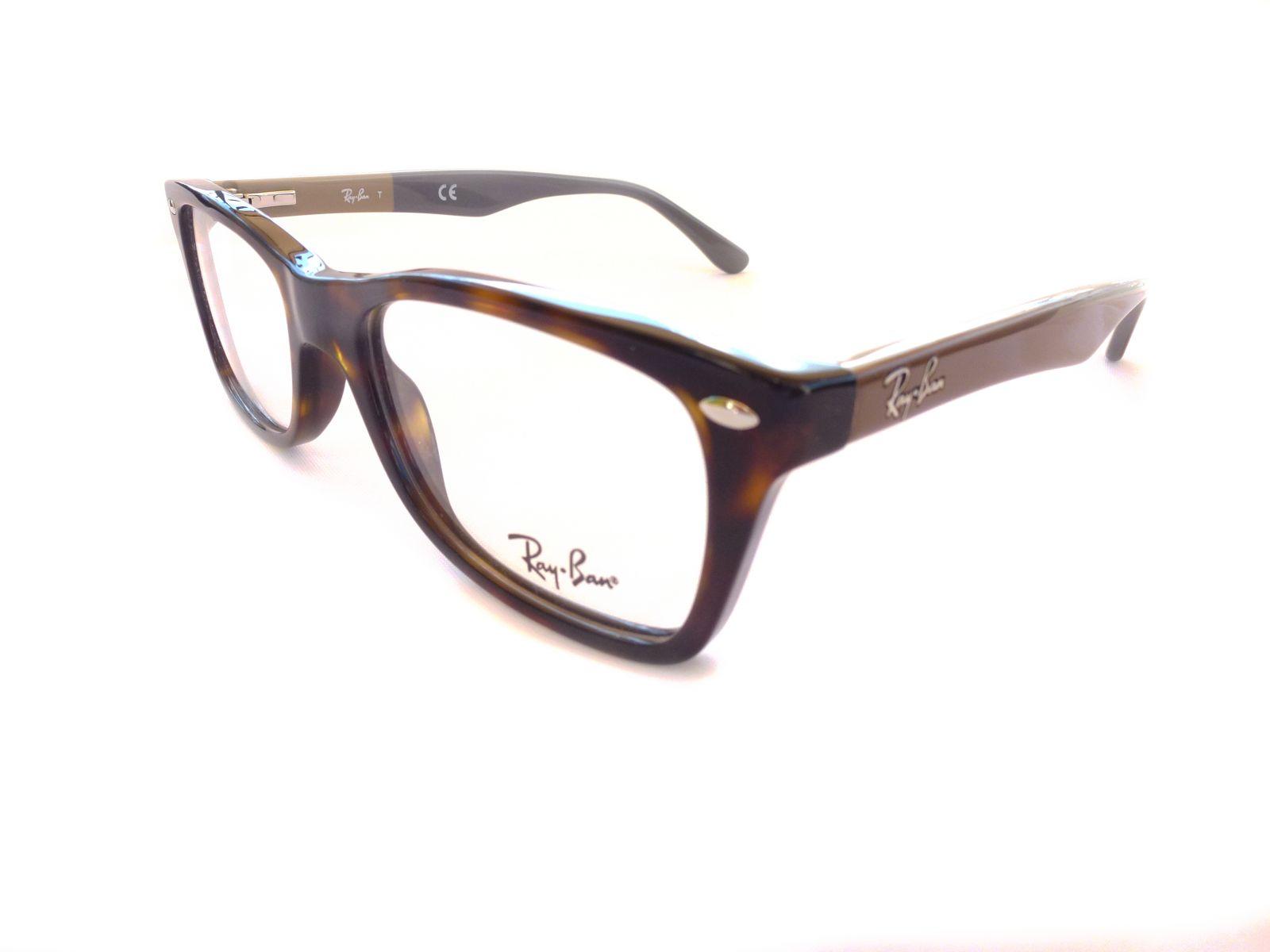 800b049ebd Ray Ban Reading Glasses Rb5228 « Heritage Malta