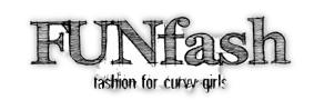 ee287f0961e2 Funfash Plus Size Women Gothic Black Pants Leggings Cape Dress Jumpsuit  Jumper