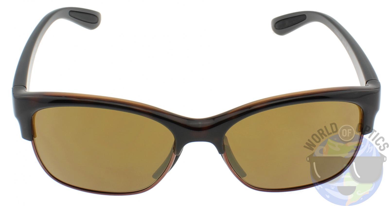 fef3f9abb2 Oakley Ansi Z87 1 Sunglasses « Heritage Malta