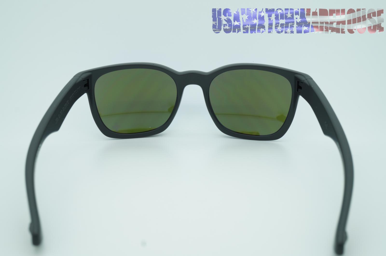 f7fdc140ea Oakley Infinite Hero Collection Eyewear « Heritage Malta
