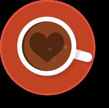 DYNAMIC ELETTRICO chicchi di caffè semi Spice Dadi Grinder LAME IN ACCIAIO INOX