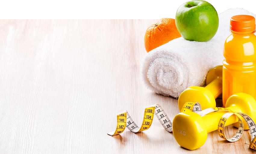 Extracto de cocona para bajar de peso