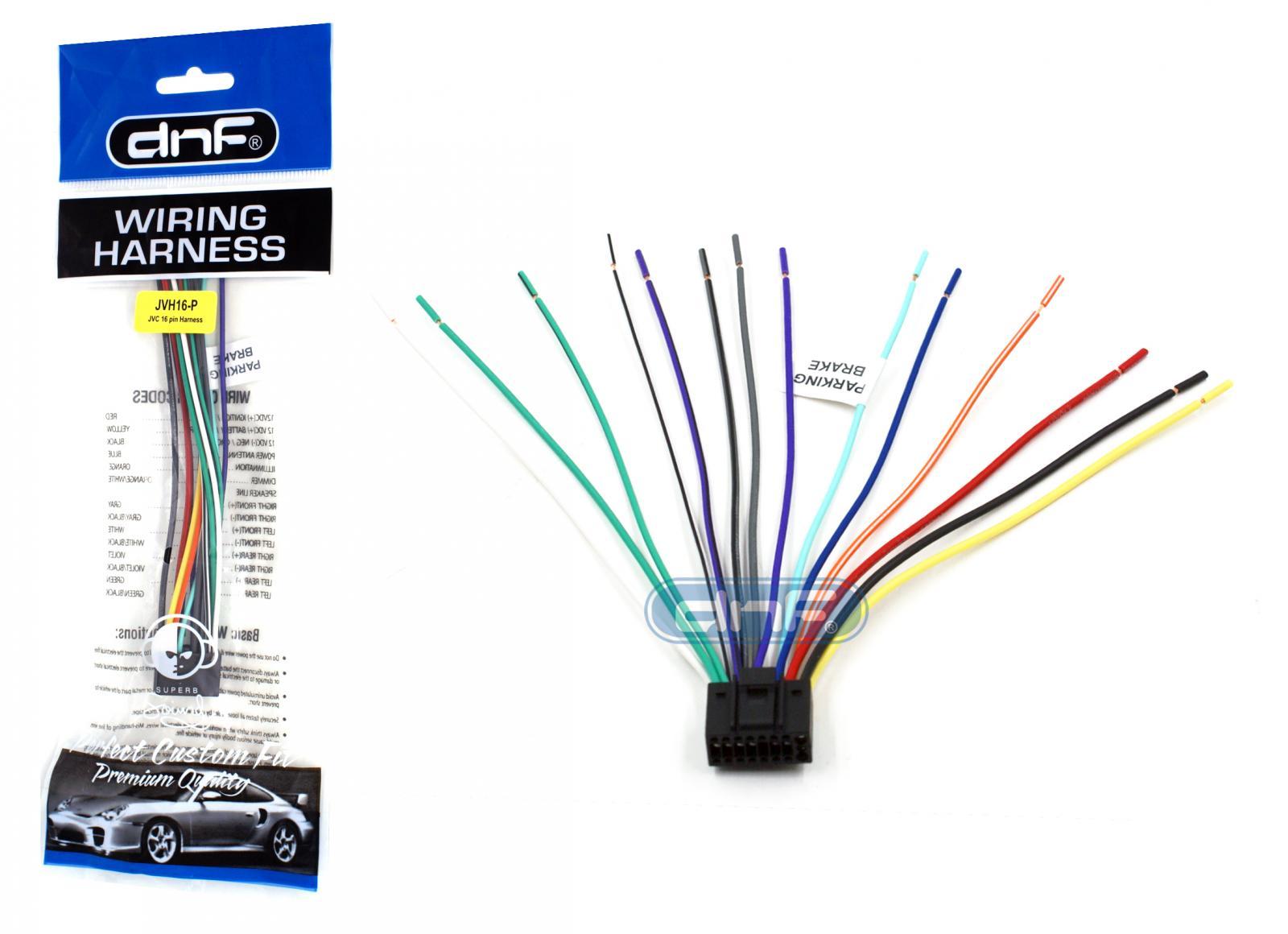 JVH16 P LISTING PIC?versionId\=IAaYdokesZXvoVVl6SMekthtnedBMK67 jvc kd s680 wiring diagram firestik wiring diagram \u2022 wiring jvc kds29 wiring harness at soozxer.org