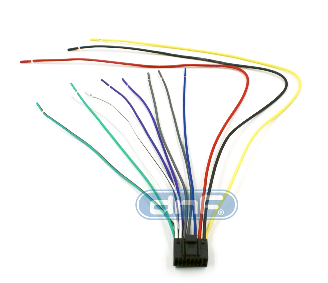 KEH pix 1?versionId\\\\\=KIWqsKbJVSGE6TYLVwPog06FxgsfC3Q_ qep 60010 wiring diagram qep wet tile saw 60087 \u2022 indy500 co  at bakdesigns.co
