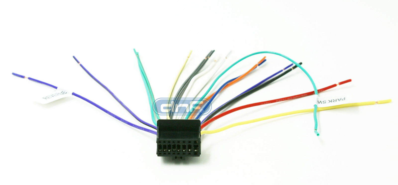 Pioneer Deh 3400ub Wiring Diagram Will Be A Thing Wire P4400 Colors