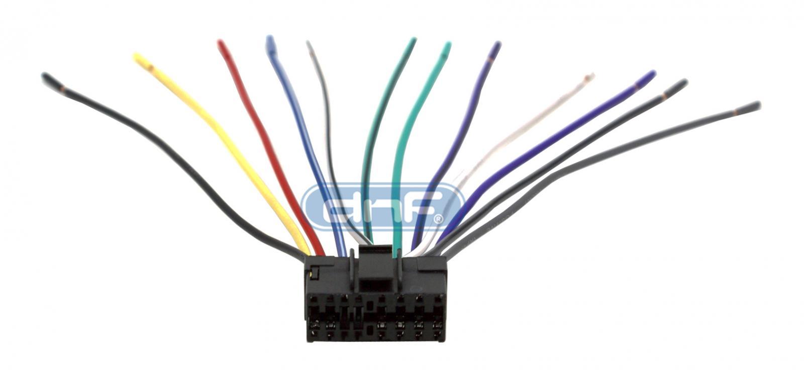 PIH pic 2?versionId\=a6hBJa8TGRJ.u1Db69TOSIfirQCkLPUv pioneer wiring harness pioneer wiring harness adapter wire diagrams
