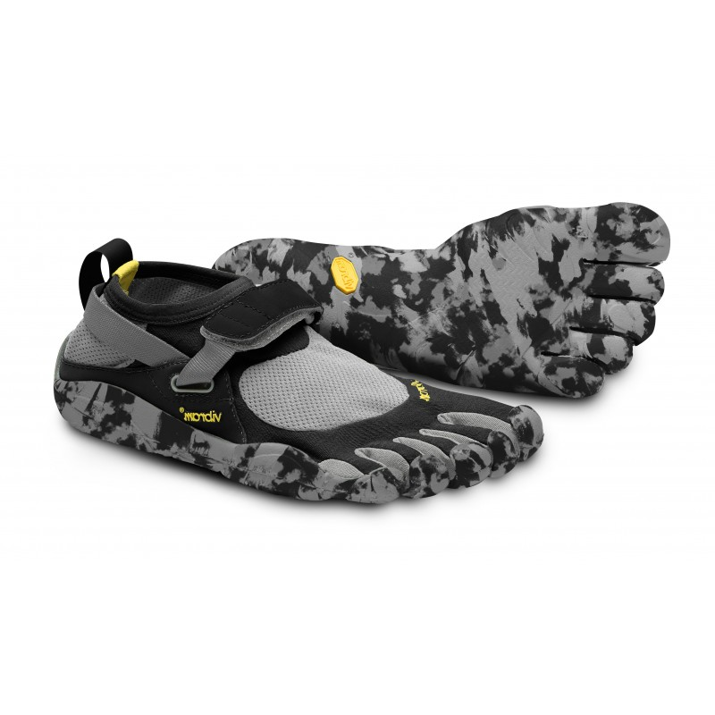 vibram five fingers mens kso remix