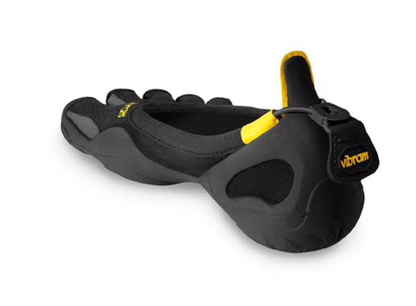Check out our other items   Vibram Fivefingers for Men   Vibram Fivefingers for Women   Injinji Socks   Discounted Items