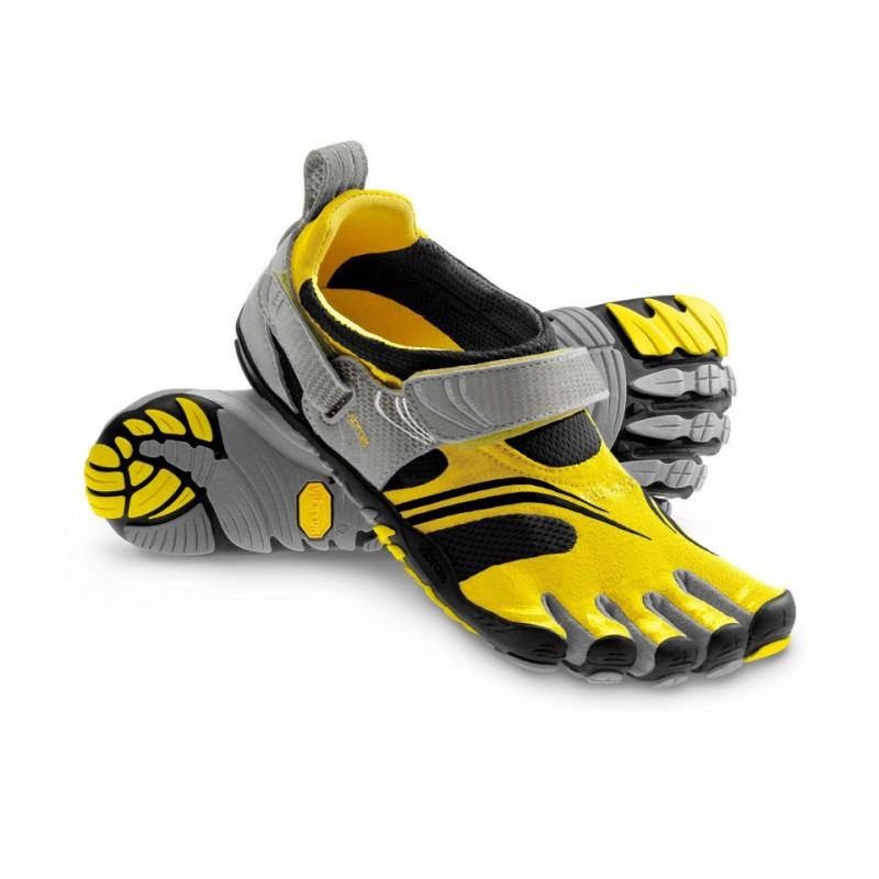 vibram fivefingers kmd mens komodosport running shoes clearance sale ebay. Black Bedroom Furniture Sets. Home Design Ideas