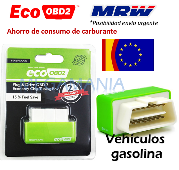 Opel la omega 2001 2.2 gasolina las revocaciones