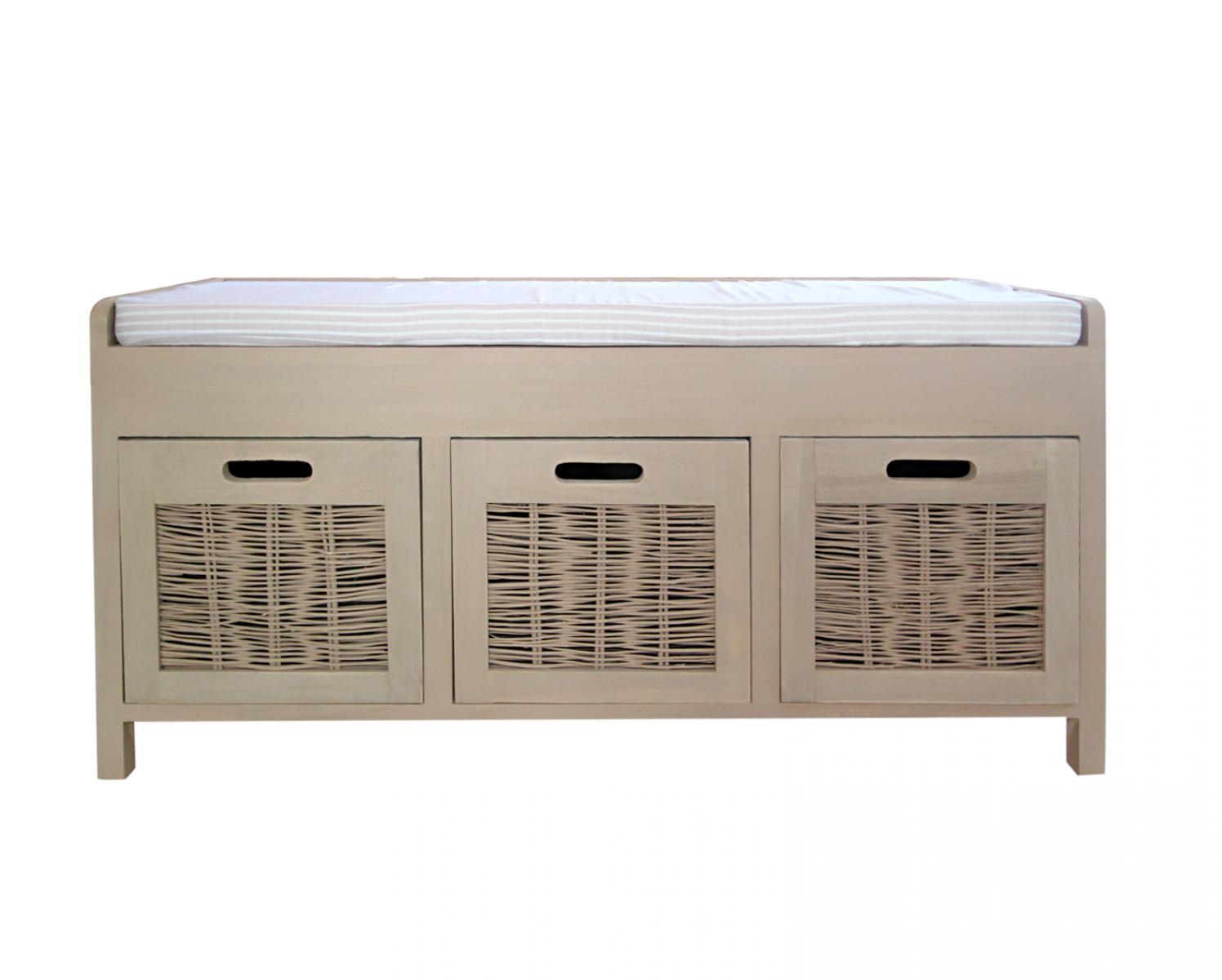 Mudroom Storage Units For Sale : Hall bench storage unit images