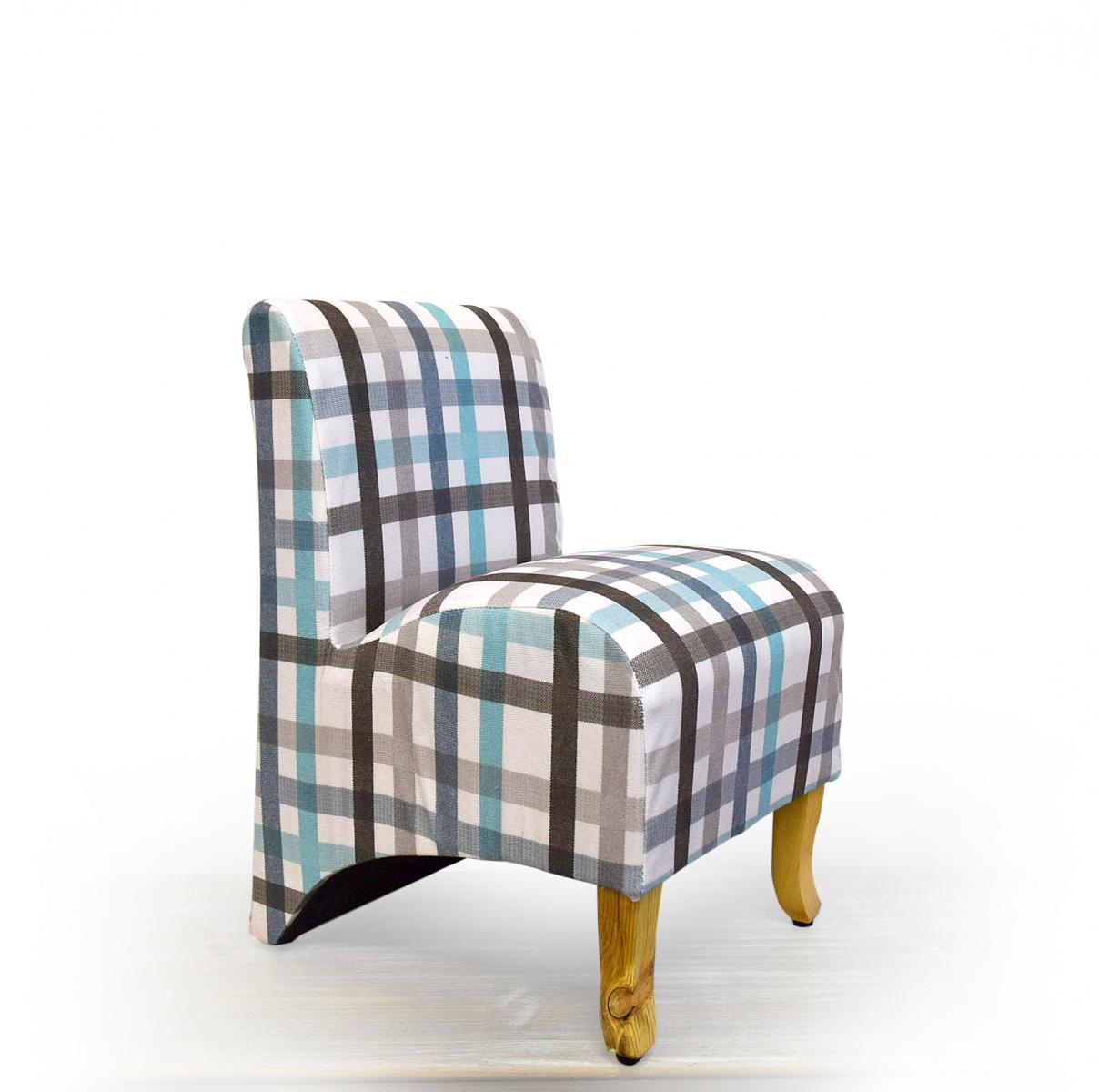 mini p small chair sofa stool cushions 17 colours hallway be