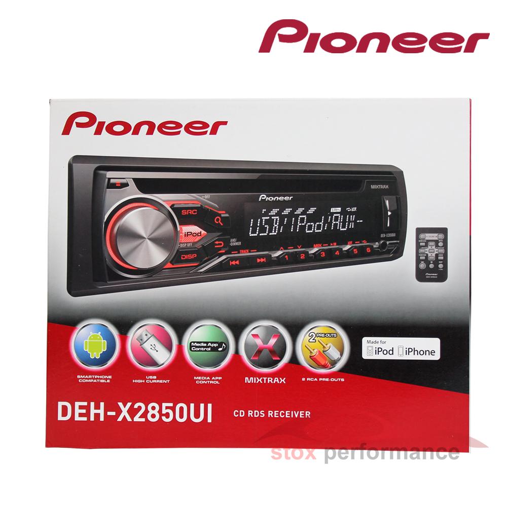 pioneer mixtrax deh x3500ui wiring diagrams pioneer deh