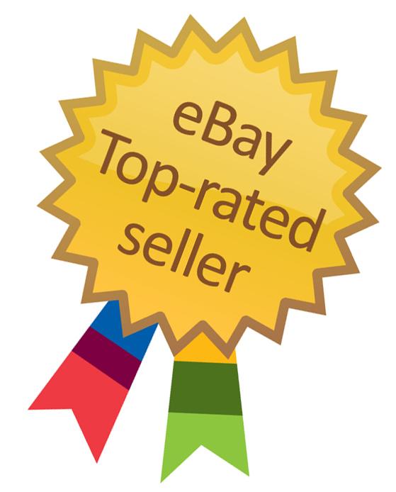 euro military ebay shops